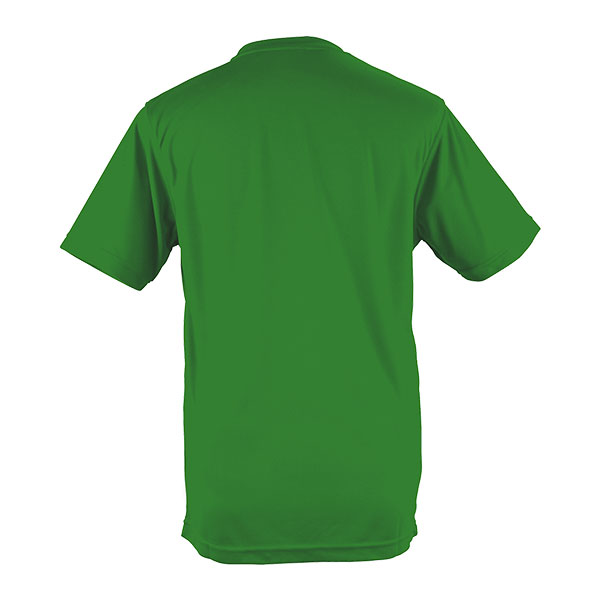 D05_jc001_kelly-green--0-0--532ed3c1-11a6-4dcf-aeec-bcc2f7c04852
