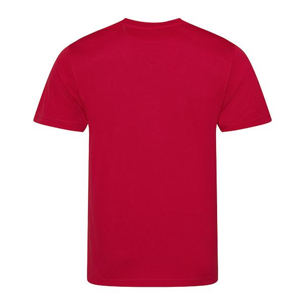 D05_jc001_fire-red--0-0--d851b353-8012-49a1-b1b5-e97ec80b8c26