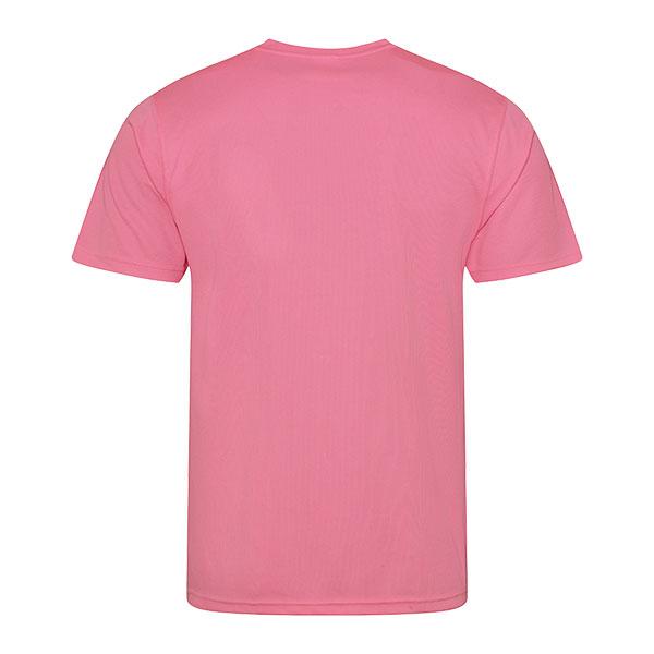 D05_jc001_electric-pink--0-0--71f47edc-a4fd-41a7-83b3-6b42677ba293