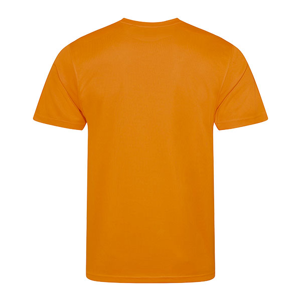 D05_jc001_electric-orange--0-0--a870871f-4ced-4386-b89d-4786d5bb92a8