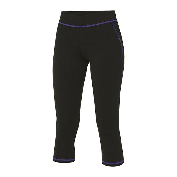 D01_jc086_jet-black_purple--0-0--783fa4d8-6c55-4295-96e9-0e2c5bf6ef95