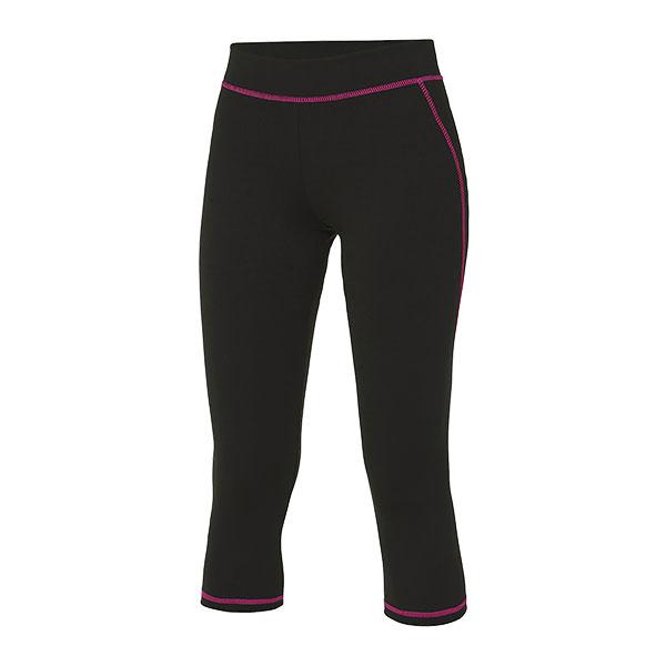 D01_jc086_jet-black_hot-pink--0-0--113867be-9789-429a-9781-7a07c340d4b8