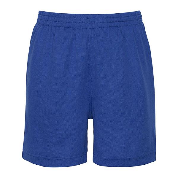 D01_jc080j_royal-blue--0-0--3f268245-4016-41f8-bace-4d63ab49d370
