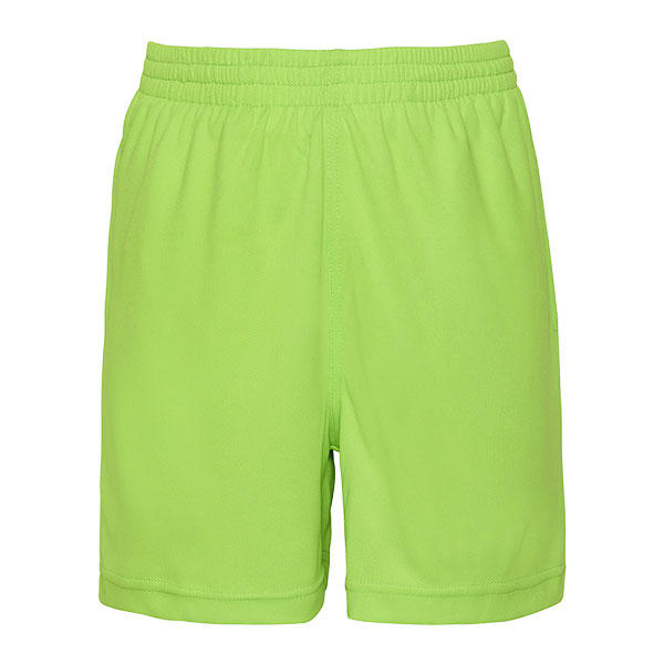 D01_jc080j_electric-green--0-0--2ef76fd4-3f58-4a88-b101-4f40d3372c60