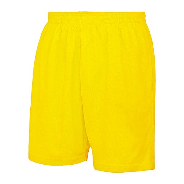 D01_jc080_sun-yellow--0-0--9af3ba3a-db97-4f50-95dd-505fe757cfeb
