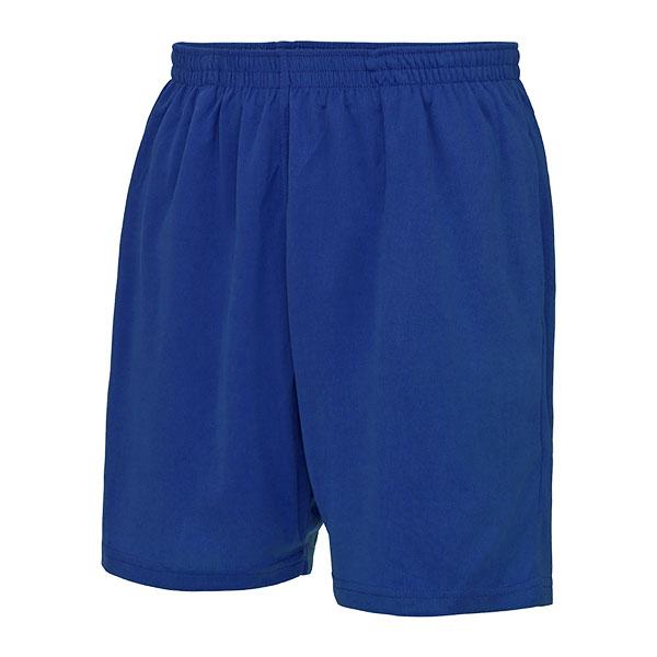 D01_jc080_royal-blue--0-0--abc5f733-fd3b-4407-b750-cc3399a4e42b
