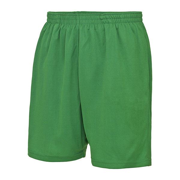 D01_jc080_kelly-green--0-0--681ba5e1-a8eb-4cd2-820e-241ca466dea3