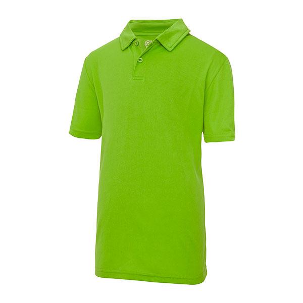 D01_jc040j_lime-green--0-0--aab680c2-c039-41b4-82af-e0700001db65