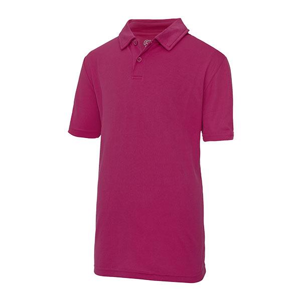 D01_jc040j_hot-pink--0-0--3b05d93c-44c9-40b6-9e9b-4a71c80d1de5
