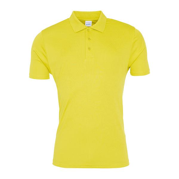 D01_jc021_sun-yellow--0-0--583125b6-bfb4-48df-aa46-b5df9e730cc2