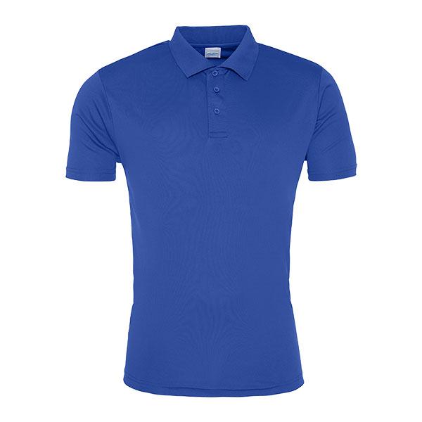 D01_jc021_royal-blue--0-0--97c1cfc7-984b-4478-a3fe-3bcf82d38115