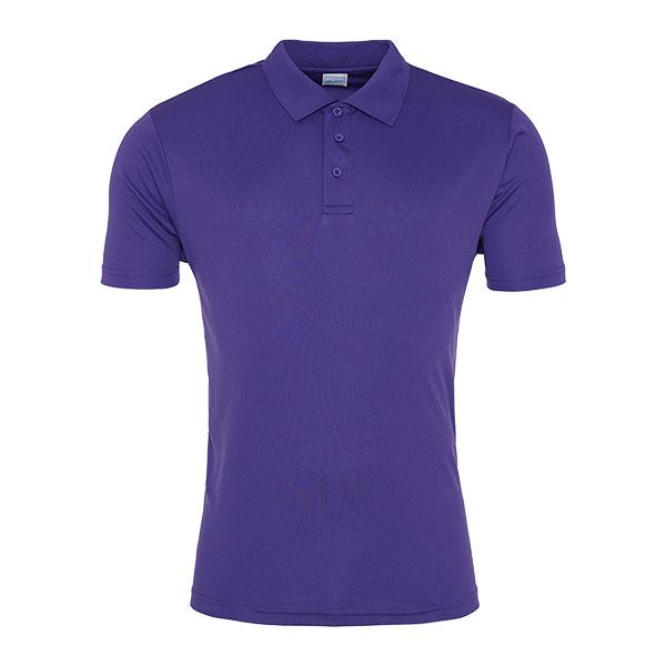 D01_jc021_purple--0-0--28ca8c66-282a-4699-a84d-35d9f1d0112b
