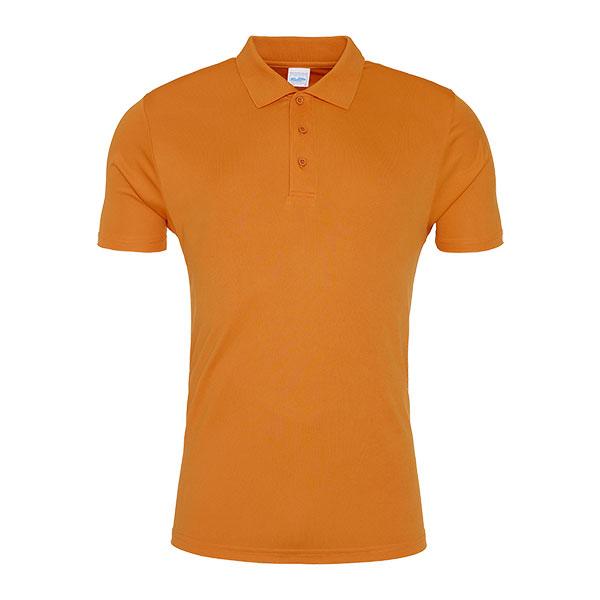 D01_jc021_orange-crush--0-0--b5decd39-a06b-42a4-ba45-a56b1e1e7586
