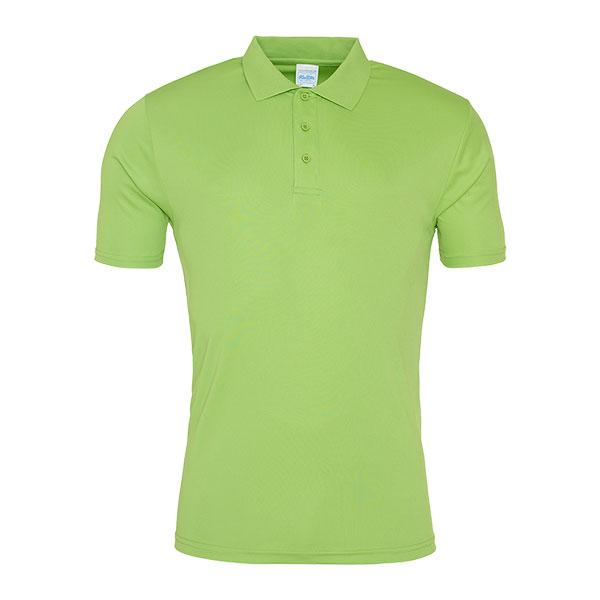 D01_jc021_lime-green--0-0--6f283dcb-6c74-410f-ad19-ed2fdbce2b93