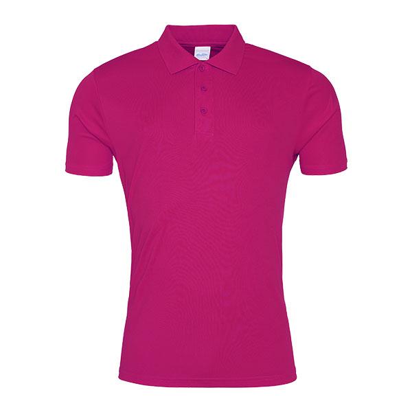 D01_jc021_hot-pink--0-0--a4019379-83e3-4ce3-b70e-c2fb99e17b29