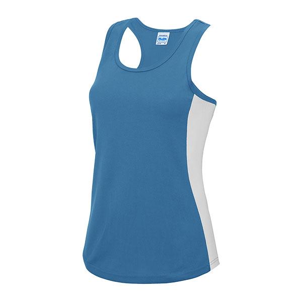 D01_jc016_sapphire-blue_arctic-white--0-0--35ac6e39-7a8d-4269-820c-ec31e0e9be8d