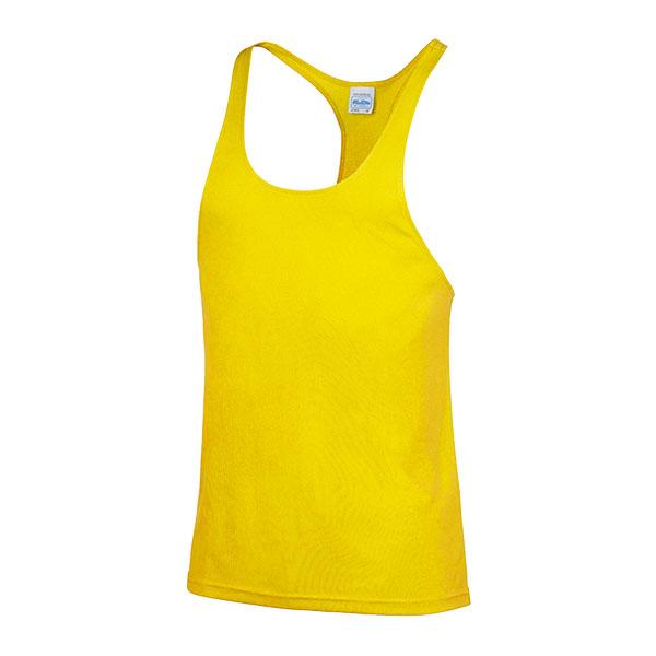 D01_jc009_sun-yellow--0-0--fedadc93-f58e-45d4-b530-7a15b5501447