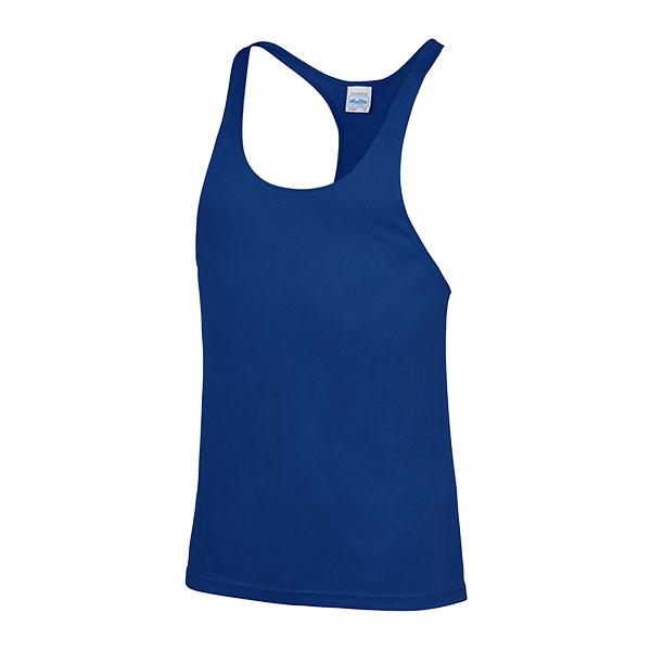 D01_jc009_royal-blue--0-0--84be5944-172e-499f-b64b-b20741bb9a96