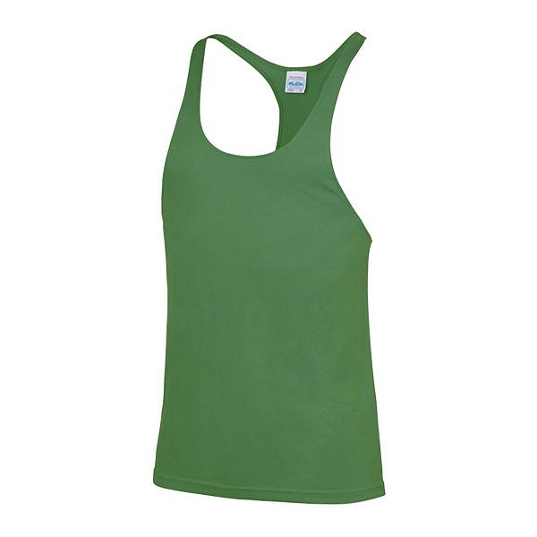 D01_jc009_kelly-green--0-0--1f4127be-a400-411d-8ca7-c0998134e519