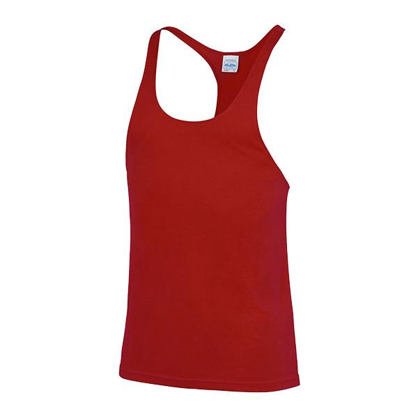 D01_jc009_fire-red--0-0--e632b8d7-ab0b-4212-b162-37dcfeb74ee4