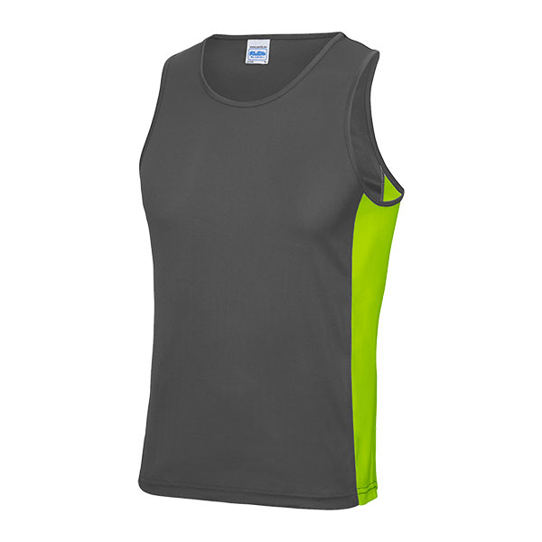 D01_jc008_charcoal_lime-green--0-0--00edbbc8-5b06-425a-8eb5-b062e962d75d