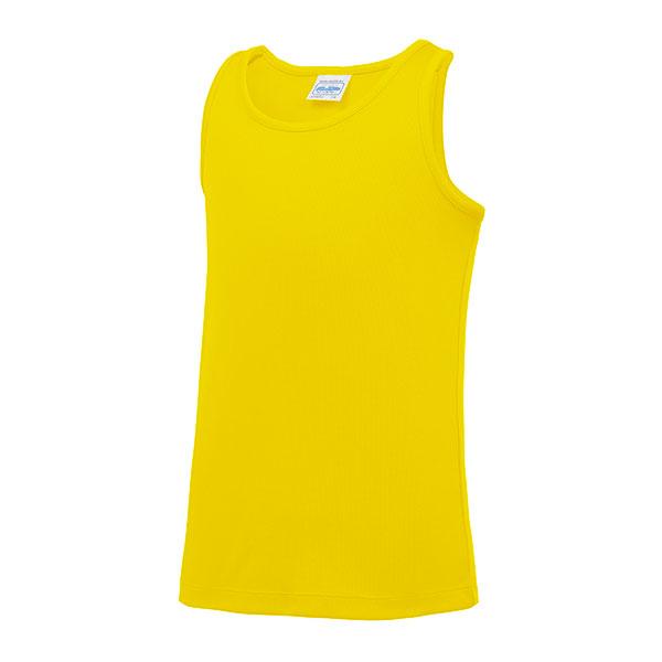 D01_jc007j_sun-yellow--0-0--6d454112-e3de-4734-a438-b8af358a70a9