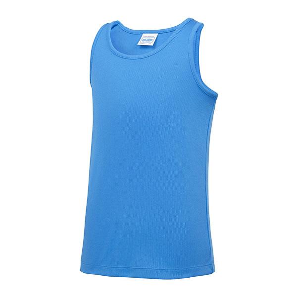 D01_jc007j_sapphire-blue--0-0--9c8e90fc-d1ad-44de-bf09-44f8b1df51a6