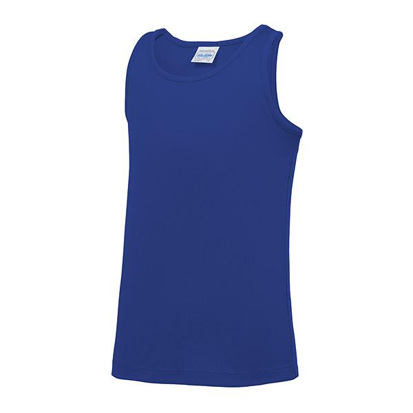D01_jc007j_royal-blue--0-0--fa5dd1d9-d3c2-4119-aed1-91377b12c6ba