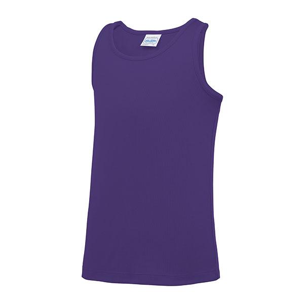 D01_jc007j_purple--0-0--2d44224c-c1a4-4418-a526-285342d040d7