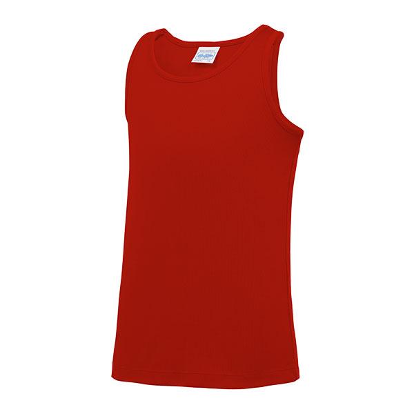 D01_jc007j_fire-red--0-0--97f63833-15ac-4db6-a257-e022343fe201