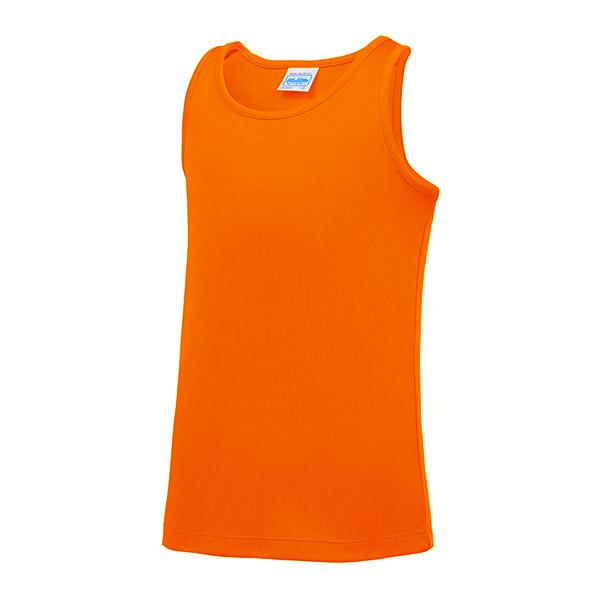 D01_jc007j_electric-orange--0-0--1ae09f3f-5e19-4e5f-92a1-2f7af5662d03