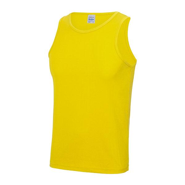 D01_jc007_sun-yellow--0-0--d2b7e85e-cc02-4547-9c8d-e5efdaa0c918