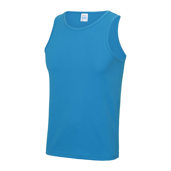 D01_jc007_sapphire-blue--0-0--46e4a287-cadd-4c36-9924-3abd702b6b9f