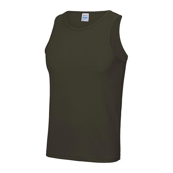 D01_jc007_olive-green--0-0--9389719b-ea3b-434d-9263-d6c72579c87e