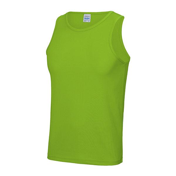 D01_jc007_lime-green--0-0--6740f7c8-d1c7-448f-80bd-b5f6567c7dee