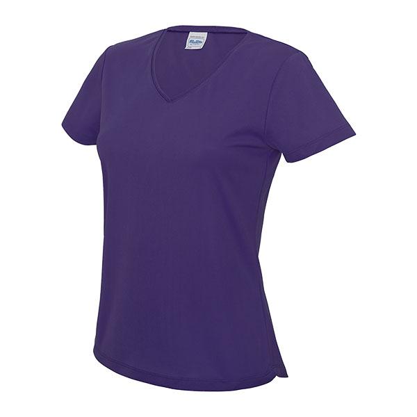 D01_jc006_purple--0-0--b9df8dca-d860-4169-9395-ec4fa9b6064a