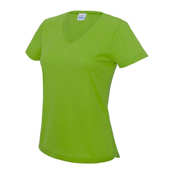 D01_jc006_lime-green--0-0--df2c2b3f-90bf-46d2-a6ef-2897aa7c9f0c