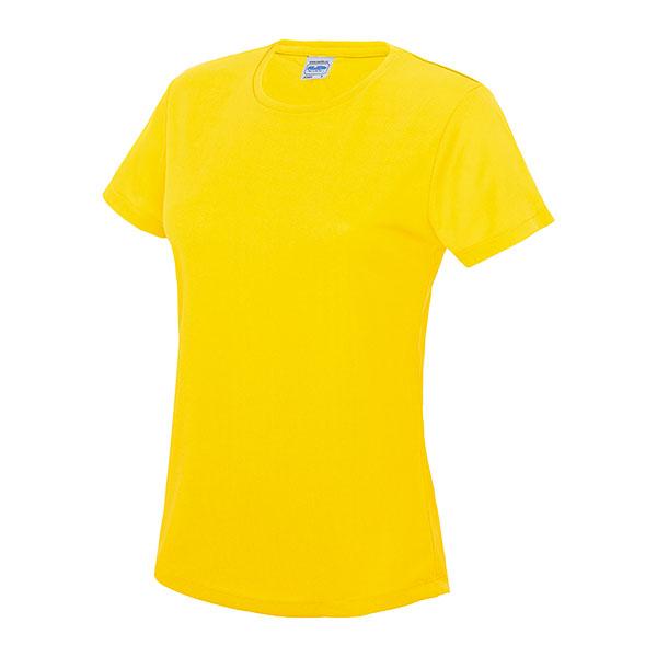 D01_jc005_sun-yellow--0-0--0f9d3b15-af4f-40af-86a1-44e9a3ea43ae