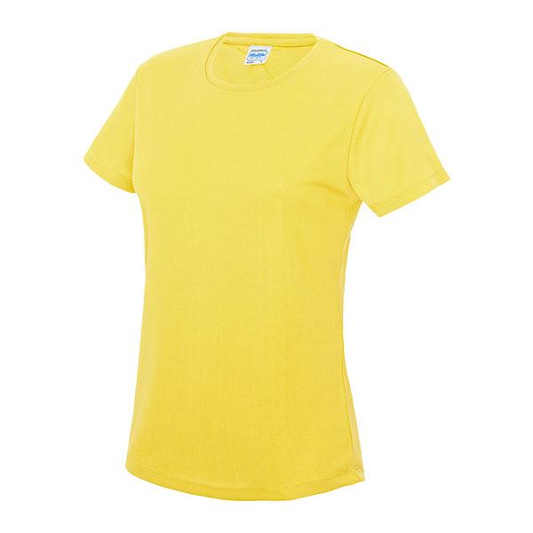 D01_jc005_sherbet-lemon--0-0--a1928274-dea7-4496-bcb2-7ecbe82d85dd