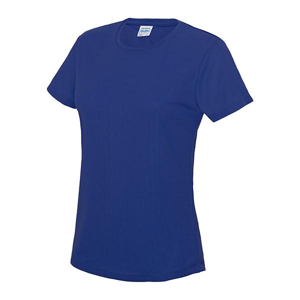 D01_jc005_royal-blue--0-0--7f6305b9-22ef-4301-b7e3-1062bf10f092
