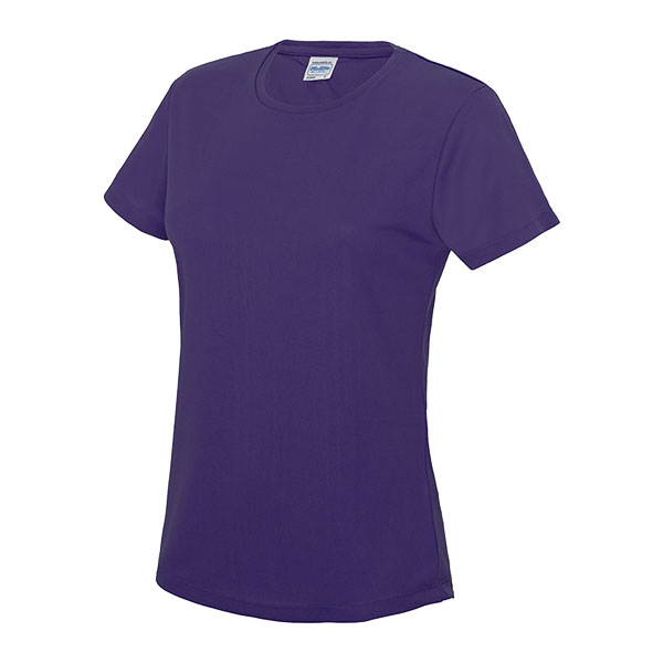 D01_jc005_purple--0-0--62360485-80ae-4d8d-95b8-734ec15b4db5