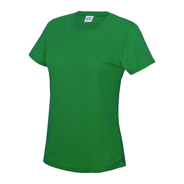 D01_jc005_kelly-green--0-0--d4229e84-7a77-4654-9449-96377959e634