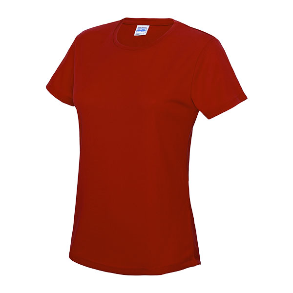 D01_jc005_fire-red--0-0--b7b36fb0-ad79-4e67-b7bb-65267729f129