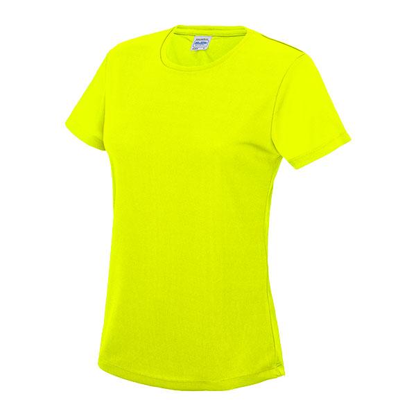 D01_jc005_electric-yellow--0-0--4032fe71-0d98-482e-a5b7-71838786df8a
