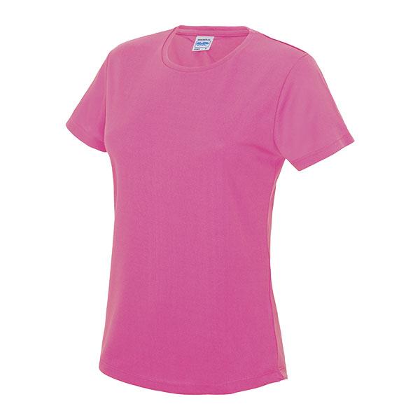 D01_jc005_electric-pink--0-0--4d7093ba-4253-470f-bc89-411c3d00c5df