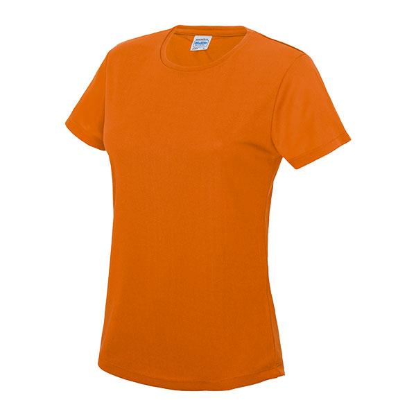 D01_jc005_electric-orange--0-0--fcda0505-7b4f-424c-ab34-b307f55a3e72