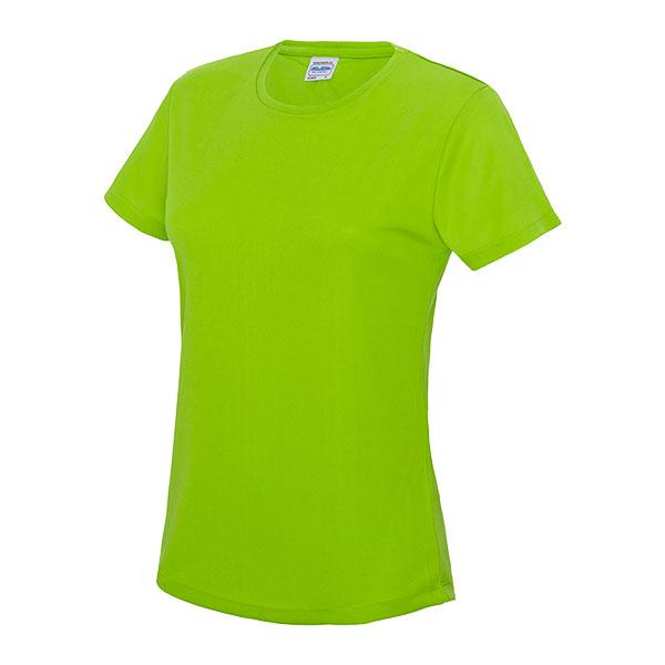 D01_jc005_electric-green--0-0--5ae17099-502a-46c6-a6ac-e127b8a86fdc