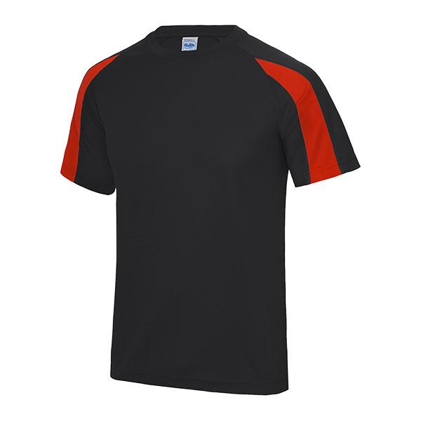 D01_jc003j_jet-black_fire-red--0-0--865f364f-4166-4382-aceb-0f8ecec4b63f