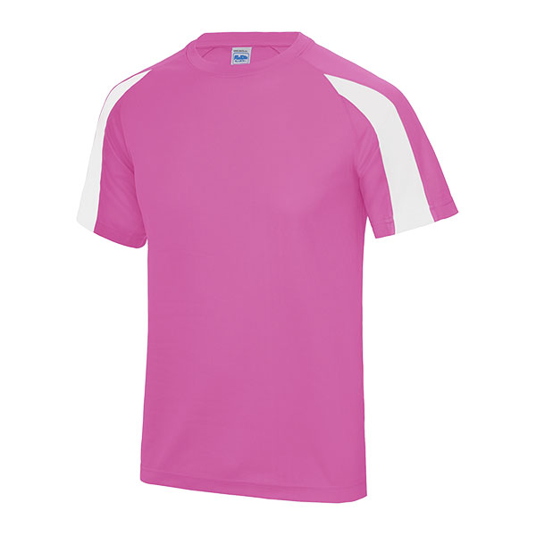 D01_jc003j_electric-pink_arctic-white--0-0--110dabb7-e8b2-4469-a444-5ad6e4f16f22