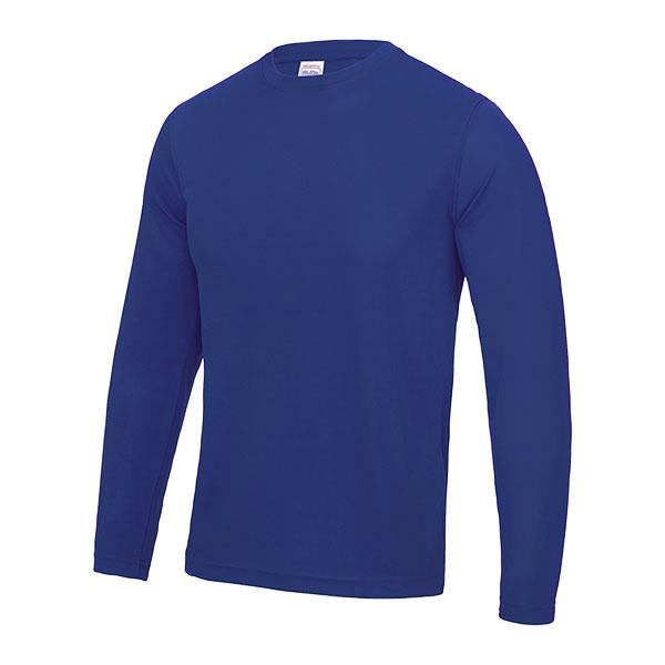 D01_jc002_royal-blue--0-0--3c893c4b-4254-4b1f-bcba-8bba43cdb64c